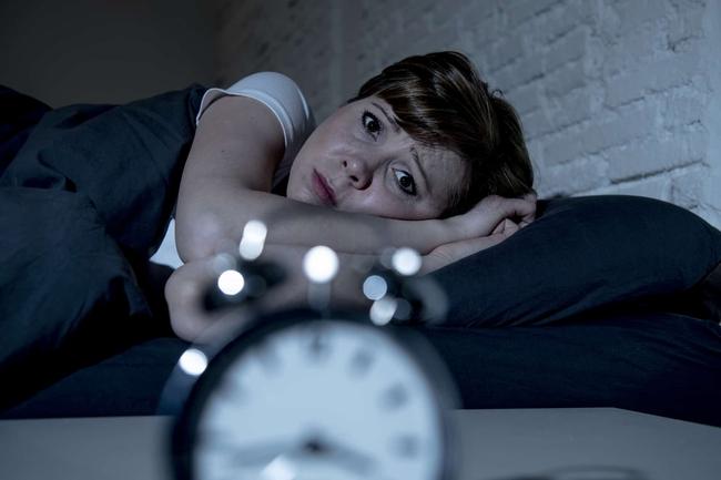 Giấc ngủ tác động thế nào tới hệ miễn dịch - Ảnh 2.