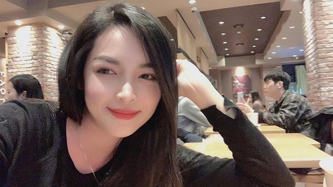 """""""Người ấy là ai?"""": Hot girl thẩm mỹ Thanh Quỳnh từng gây rúng động MXH làm nữ chính, Trấn Thành sửng sốt không tin  được  - Ảnh 8."""