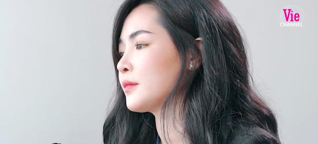 """""""Người ấy là ai?"""": Hot girl thẩm mỹ Thanh Quỳnh từng gây rúng động MXH làm nữ chính, Trấn Thành sửng sốt không tin  được  - Ảnh 3."""