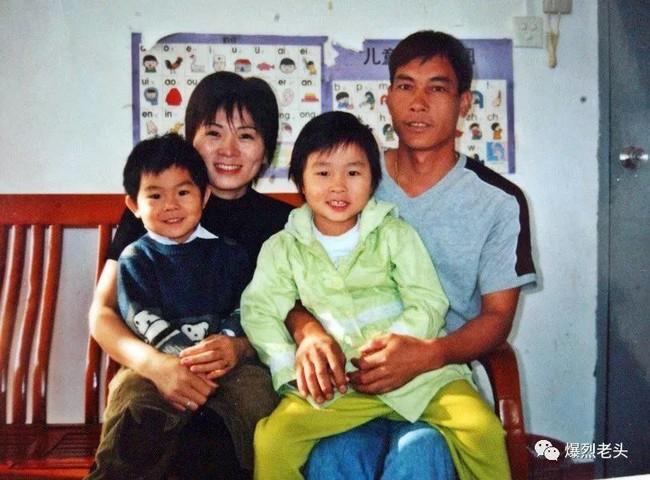 Vụ thảm sát chấn động sau 16 năm: Người phụ nữ đưa hai con đoàn tụ cùng chồng nhưng hóa ra lại bước vào địa ngục không lối thoát - Ảnh 1.