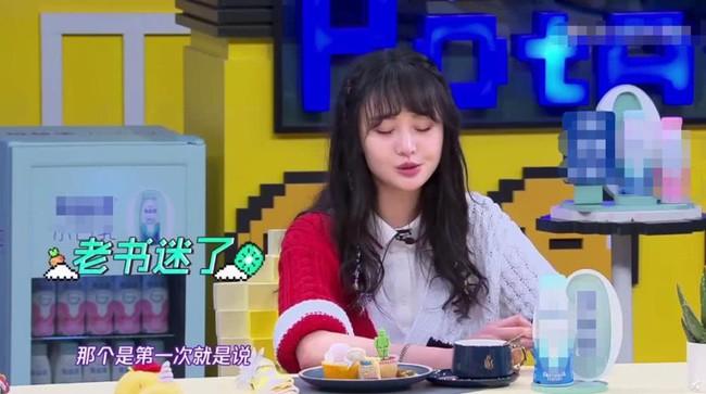 Trịnh Sảng không muốn làm nữ chính ngôn tình ngu ngốc sau scandal yêu đương với bạn trai thiếu gia  - Ảnh 8.