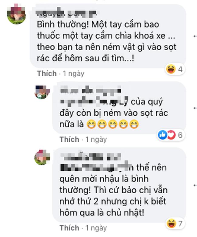 MC Thảo Vân khiến khán giả xót xa khi chia sẻ câu chuyện liên quan tới căn bệnh teo thùy não trái - Ảnh 4.