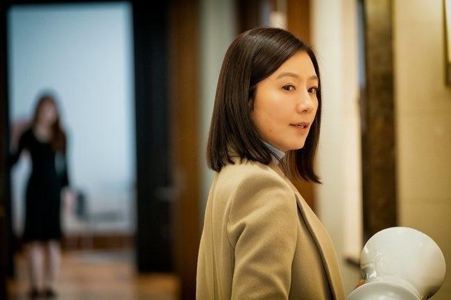 """Baeksang 2020 công bố đề cử: """"Hạ cánh nơi anh"""" chiếm 6 suất, Hyun Bin - Son Ye Jin """"hỗn chiến"""" với Park Seo Joon - Kim Hee Ae - Ảnh 6."""
