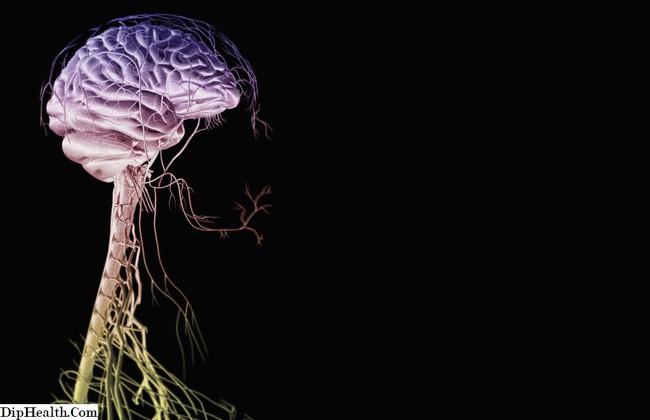 Mẹ bầu chú ý Hội chứng Moebius khiến con bị rối loại thần kinh, toàn bộ cơ mặt không thể cử động từ lúc mới sinh - Ảnh 5.