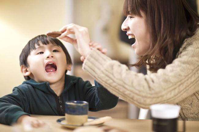 Nhân Quốc tế thiếu nhi 1/6 nói về 3 bài học lớn dân công sở có thể học được từ trẻ nhỏ - Ảnh 4.