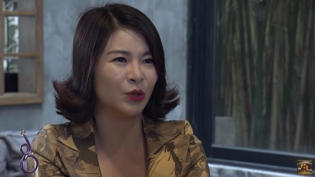 """""""Đừng bắt em phải quên"""" trở lại: Thanh Sơn bị bắt """"đổ vỏ"""" vì cái thai trong bụng bạn gái cũ, Quỳnh Kool hay tin đơ cả người - Ảnh 3."""