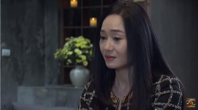 """""""Đừng bắt em phải quên"""" trở lại: Thanh Sơn bị bắt """"đổ vỏ"""" vì cái thai trong bụng bạn gái cũ, Quỳnh Kool hay tin đơ cả người - Ảnh 4."""