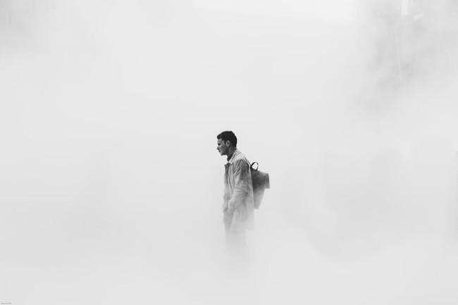 Trắc nghiệm tính cách: Khám phá nội tâm qua các câu tâm lý hỏi kích thích tiềm thức - Ảnh 4.