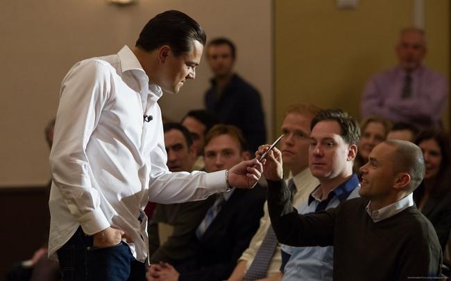 """Nhà tuyển dụng thách đố """"Bán cho tôi chiếc bút này"""", 100 người trả lời nhưng chỉ 1 ứng viên được chọn vì đã nói điều thâm thuý dưới đây - Ảnh 1."""