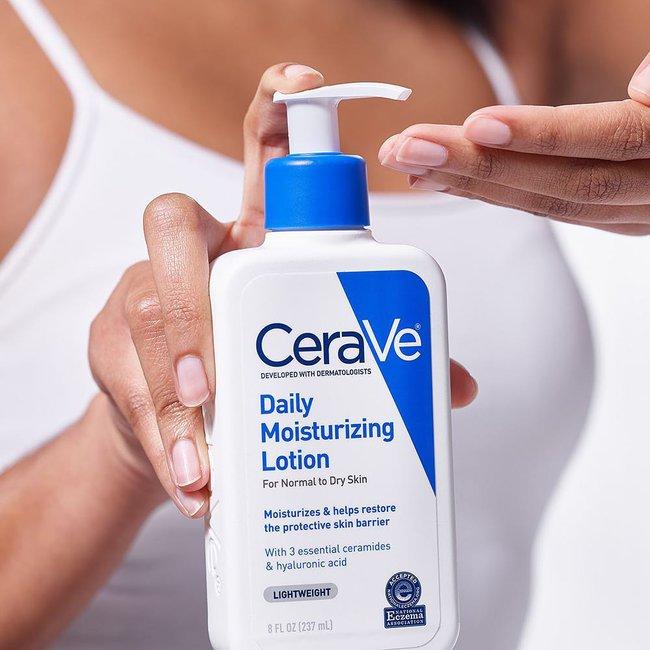 Ngồi điều hòa thường xuyên khiến da khô đét xám xịt, bác sĩ gợi ý 5 lọ kem dưỡng drugstore giữ da mọng mướt 24/7  - Ảnh 5.