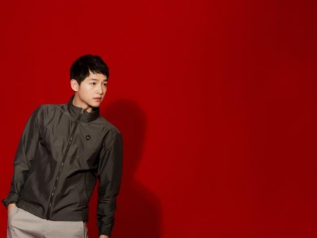 Ẩn tình nào phía sau thay đổi khó hiểu của Song Joong Ki - Song Hye Kyo trong việc phản ứng trước tin đồn hẹn hò hậu ly hôn: Hé lộ sự thật ai là kẻ ngoại tình?  - Ảnh 5.