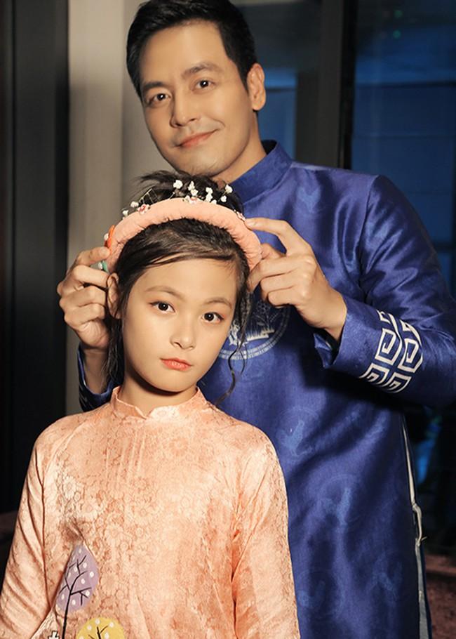 """Con trai thú nhận làm bài thi """"kém hơn cả bạn kém nhất"""", MC Phan Anh sửng sốt với câu nói lạc quan sau đó - Ảnh 3."""