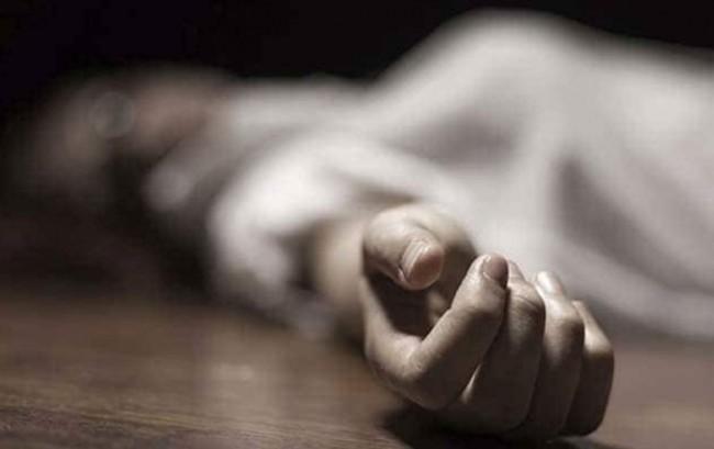 Mới sinh con được 1 ngày, vợ bị chồng chích điện đến chết vì không biết đẻ, cú điện thoại báo tin với cảnh sát gây phẫn nộ - Ảnh 2.