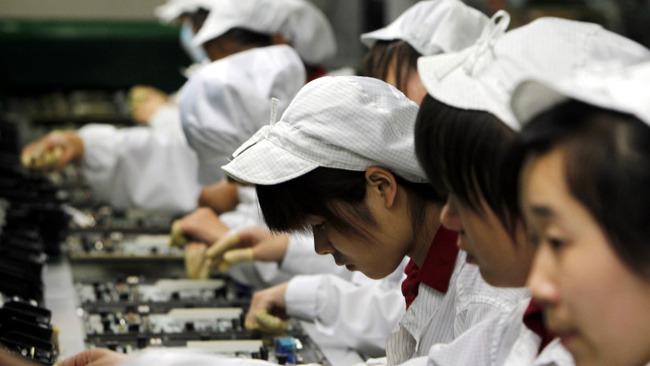 Vấn nạn lao động trẻ em: Ai cũng lên án và cấm đoán nhưng không biết rằng sự thật khiến các em đánh mất tuổi thơ là gì? - Ảnh 9.