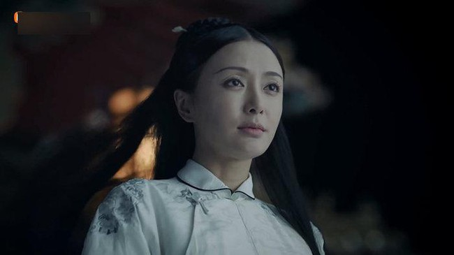 Những cái chết ám ảnh của phim Trung: Triệu Lệ Dĩnh thảm cỡ nào cũng không qua Tần Lam - Ảnh 17.