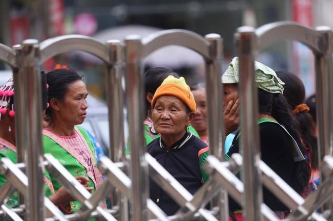 Sáng nay tuyên án vụ nữ sinh giao gà bị sát hại ở Điện Biên: VKS đề nghị bác toàn bộ kháng cáo - Ảnh 3.