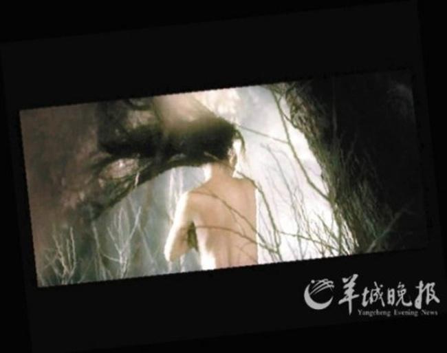 Sự thật cảnh nóng trần trụi: Phạm Băng Băng lừa dối khán giả, Châu Tấn dùng thế thân - Ảnh 15.
