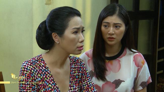 """""""Mẹ ghẻ"""": Vừa mới làm quen Thúy Diễm, Lương Thế Thành đã tỏ tình với cô gái xinh đẹp khác - Ảnh 10."""