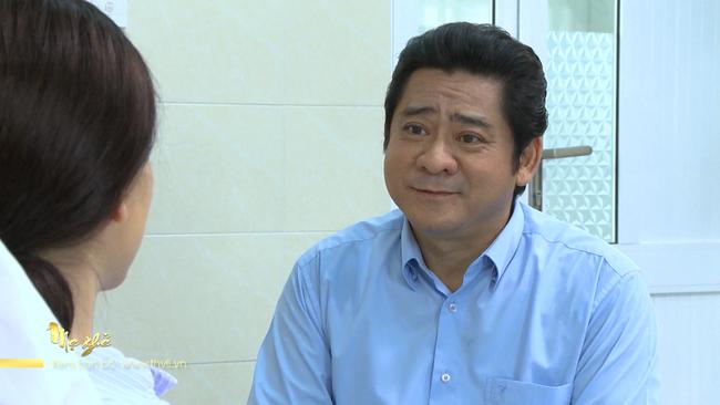 """""""Mẹ ghẻ"""": Vừa mới làm quen Thúy Diễm, Lương Thế Thành đã tỏ tình với cô gái xinh đẹp khác - Ảnh 6."""