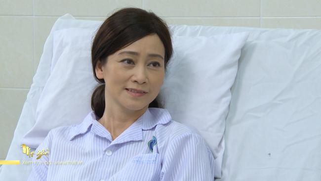 """""""Mẹ ghẻ"""": Vừa mới làm quen Thúy Diễm, Lương Thế Thành đã tỏ tình với cô gái xinh đẹp khác - Ảnh 5."""
