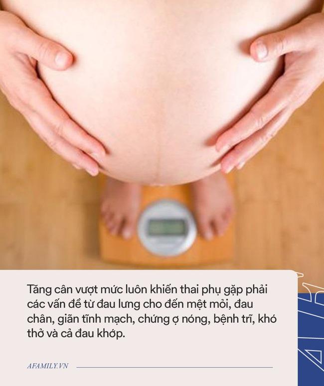 """Sản phụ """"ngoại cỡ"""" lên bàn đẻ nặng tới 145kg, kim gây tê dài đến 10cm cũng bị ngập trong lớp mỡ dày ở lưng  - Ảnh 4."""