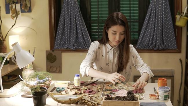 """Những thay đổi táo bạo khiến """"Tình yêu và tham vọng"""" hấp dẫn, """"ngập ngụa"""" drama hơn cả bản gốc Trung Quốc (P.1) - Ảnh 12."""
