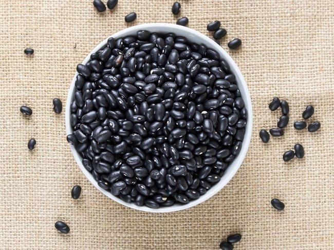 9 thực phẩm dồi dào chất xơ giúp chặn đứng nguy cơ tích mỡ thừa, giảm cân thành công chỉ là chuyện sớm chiều - Ảnh 5.