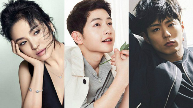 song-hye-kyo-song-joong-ki-park-bo-gum-1591061179273355232275.jpg
