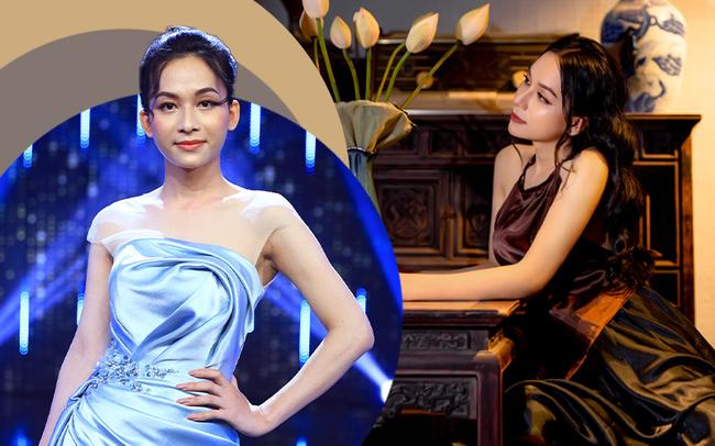 """""""Người ấy là ai?"""": Nữ chính Hà An đã đi chơi cùng bác sĩ Hồng Sơn, xác nhận rất thương và có cảm tình - Ảnh 2."""