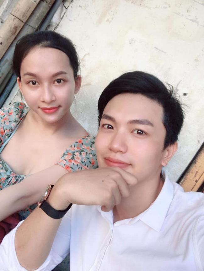 """""""Người ấy là ai?"""": Lộ ảnh nữ chính chuyển giới Hà An lặn lội lên Hà Nội từ 6 sáng để hẹn hò với chàng bác sĩ Hồng Sơn - Ảnh 3."""