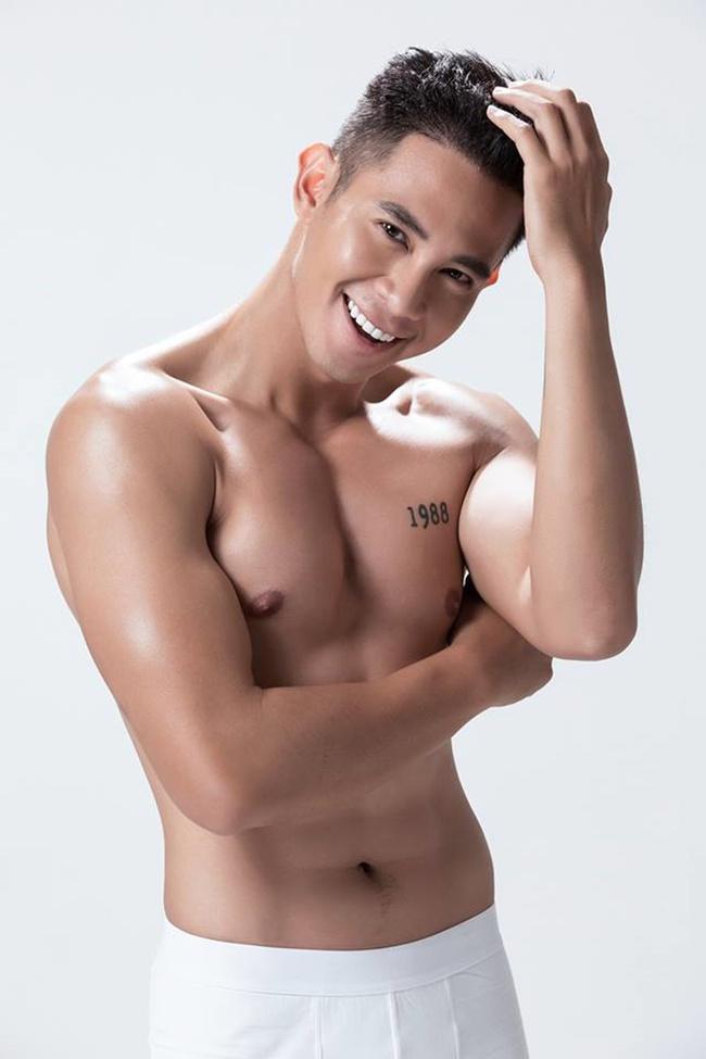 """Hội sao Việt LGBT đã """"come out"""" như thế nào: Hương Giang """"chơi lớn"""" tại Vietnam Idol, Lynk Lee là trường hợp gây tranh cãi nhất - Ảnh 6."""