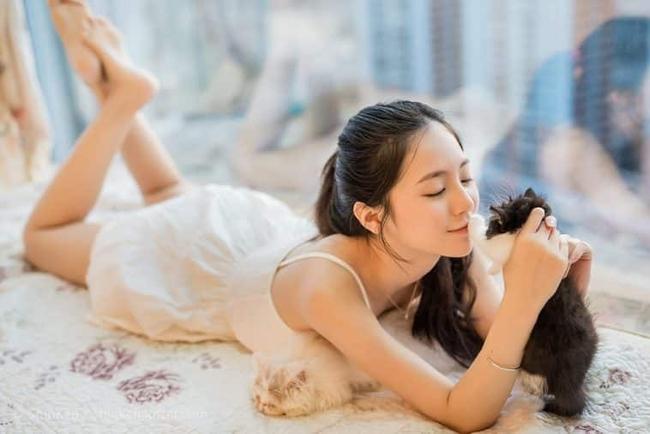 hoc-phu-nu-thong-minh-16-dieu-nay-de-luon-lam-chu-trong-tinh-yeu-con-gai-hien-dai-ngai-gi-doc-than-758x506-1526656083-902-width758height506-15928187457121720105336.jpg