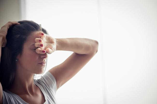Mắc tiểu đường tuýp 2, người phụ nữ này thử áp dụng chế độ ăn keto để kiểm soát bệnh - Ảnh 1.