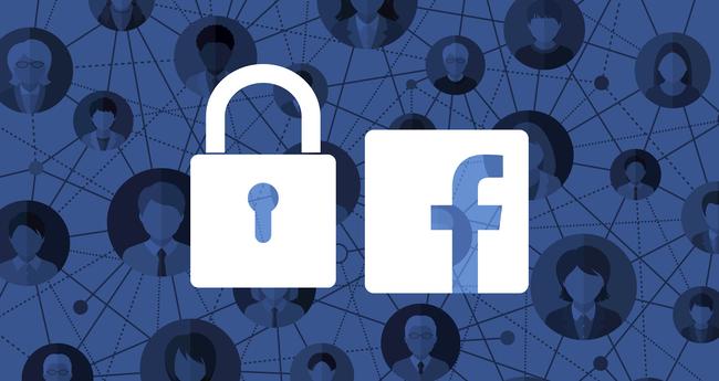 Hướng dẫn chị em 8 cách tăng cường bảo mật Facebook để tránh gặp scandal như người nổi tiếng - Ảnh 4.