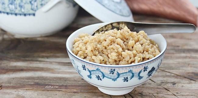 """Tết Đoan Ngọ năm nay, mâm cơm của gia đình bạn nên có những món ăn này vừa để """"diệt sạch sâu bọ"""" lại nhận lợi ích tuyệt vời cho sức khỏe - Ảnh 4."""