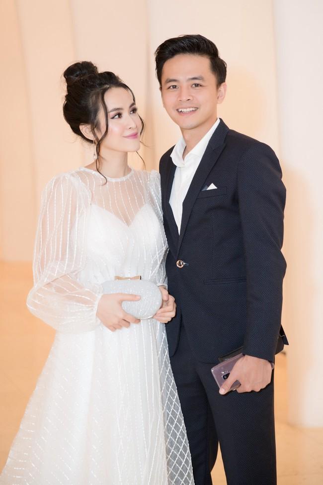 Tú Vi vừa trải lòng về tin đồn ly hôn Văn Anh, Hồ Ngọc Hà liền bình luận gây chú ý - Ảnh 4.