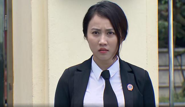 """""""Lựa chọn số phận"""": Huỳnh Anh tái mặt khi bắt gặp bạn trai Phương Oanh đi cùng crush xinh đẹp  - Ảnh 7."""