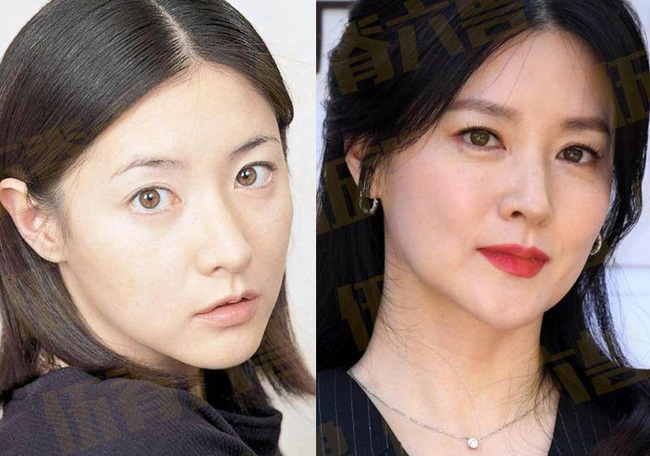 11. Lee Young Ae: Bộ phim Dae Jang Geum đã giúp Lee Young Ae nổi tiếng toàn châu Á. Là một ngôi sao xinh đẹp và tài năng, lại gần như không có scandal kể từ khi vào nghề, Lee Young Ae rất được lòng netizen xứ Hàn. Mấy năm nay, Lee Young Ae cũng không còn đóng phim nhiều, cô chủ yếu dành thời gian chăm sóc cho gia đình nhỏ.