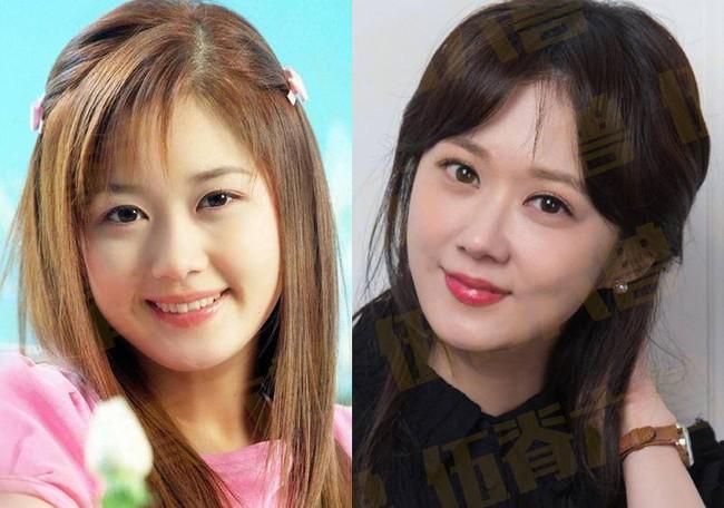 3. Jang Nara: Không chỉ là ca sĩ, Jang Nara còn là một diễn viên tài năng từng hoạt động song song ở cả Hàn Quốc lẫn Trung Quốc. Sau scandal chỉ lợi dụng thị trường Trung Quốc kiếm tiền, sự nghiệp của Jang Nara cũng nhanh chóng tụt dốc. Nhưng 3 năm trở lại đây, cô đã có màn tái xuất cực kỳ ấn tượng trên màn ảnh Hàn và nhận được nhiều phản hồi tích cực.