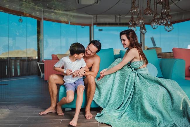Hồ Ngọc Hà - Minh Hằng sau 3 năm scandal chèn ép: Ai cũng sở hữu cuộc sống đáng mơ ước nhưng Hà Hồ lại nhỉnh hơn điều này - Ảnh 7.