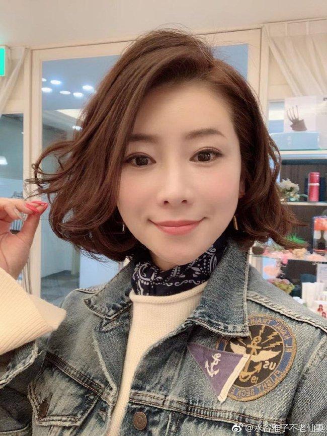 Tại sao phụ nữ Nhật cứ trẻ mãi không già, ít nếp nhăn và luôn khỏe mạnh như gái 20: Hóa ra đều nhờ 8 bí quyết đơn giản dễ học này - Ảnh 1.
