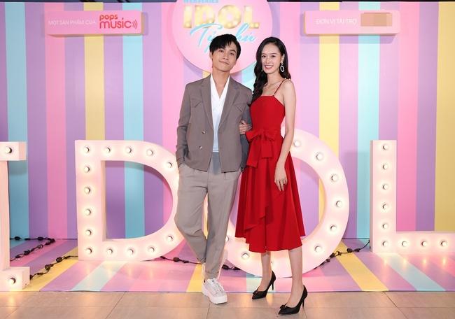 """Không chỉ sang chảng ngoài đời thực, lên màn ảnh Jolie Nguyễn cũng khiến khán giả phát """"hoảng"""" với số lượng trang phục cô mặc - Ảnh 5."""