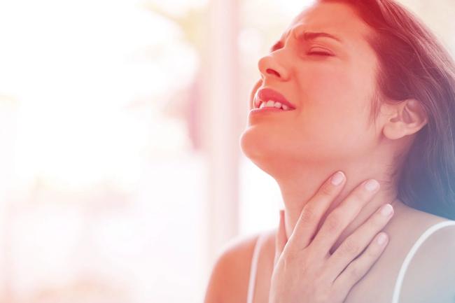 Tổng hợp những lý do phổ biến gây ợ hơi có mùi hô - Ảnh 5.