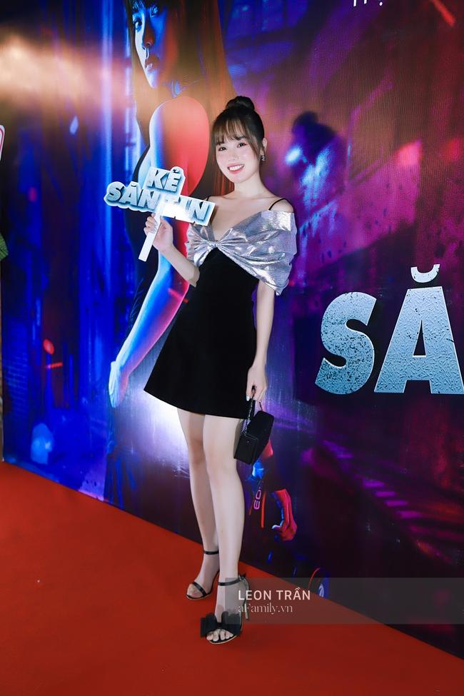 Đông Nhi bất ngờ tuyên bố cảm thấy hụt hẫng sau khi xem webdrama đầu tư tiền tỷ của Minh Hằng - Ảnh 17.
