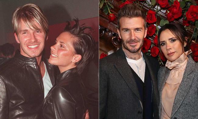 """Mỹ nhân Hollywood và cuộc tình với các danh thủ nổi tiếng thế giới: Victoria và David Beckham """"nổi đình nổi đám"""" nhưng chưa đẹp bằng cặp đôi sinh cùng ngày cùng tháng này - Ảnh 4."""