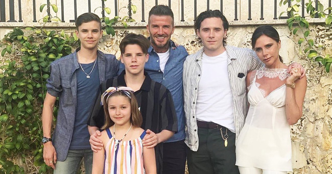 """Mỹ nhân Hollywood và cuộc tình với các danh thủ nổi tiếng thế giới: Victoria và David Beckham """"nổi đình nổi đám"""" nhưng chưa đẹp bằng cặp đôi sinh cùng ngày cùng tháng này - Ảnh 5."""