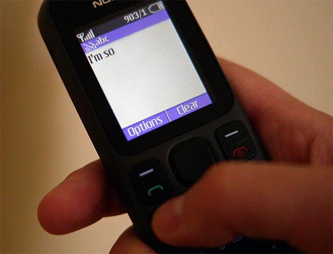 Người đàn ông gửi đến 4 tin nhắn sau thì chúc mừng, anh ấy đã sớm coi bạn là người thân trong nhà thật rồi - Ảnh 2.