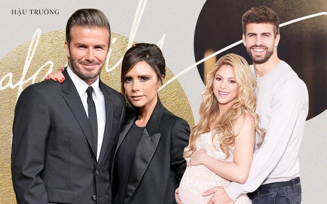 """Mỹ nhân Hollywood và cuộc tình với các danh thủ nổi tiếng thế giới: Victoria và David Beckham """"nổi đình nổi đám"""" nhưng chưa đẹp bằng cặp đôi sinh cùng ngày cùng tháng này - Ảnh 1."""