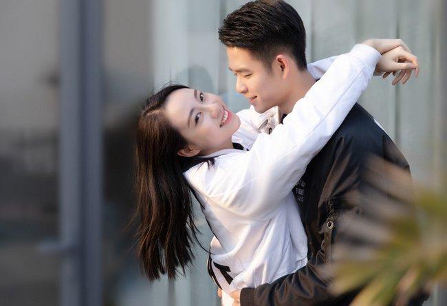 """Đàn ông có 7 cái """"yếu"""" không dễ dàng nói ra, phụ nữ nắm bắt được thì việc chinh phục trái tim anh ấy trở nên dễ như """"trở bàn tay"""" - Ảnh 1."""