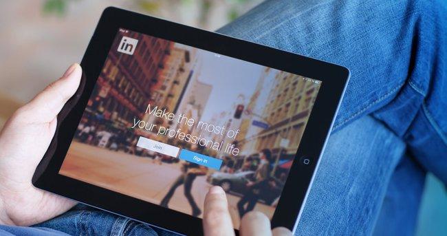 """4 mẹo làm đẹp cho LinkedIn khiến nhà tuyển dụng """"ưng ngay từ cái nhìn đầu tiên"""" - Ảnh 3."""